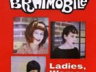 Bratmobile - 2000 - Ladies, Women & Girls featured image sept songs