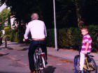 olivia bee people watching featured image boy bike sept 045043