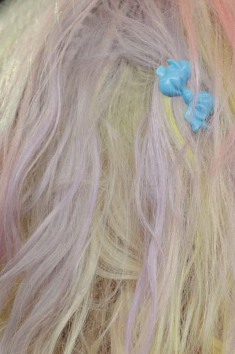 meadham backstage 04