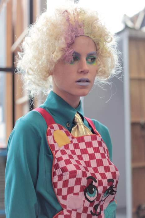 meadham backstage 24