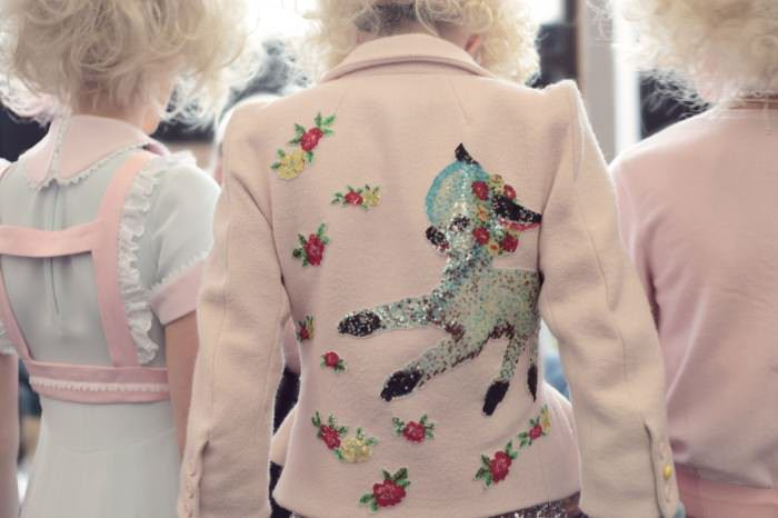 meadham backstage 31