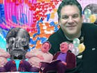 jeff garlin featured 29050429