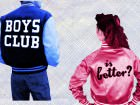 BOYSCLUBfeat