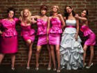 bridesmaidsnovreviewfeat