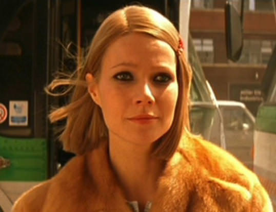 Friday Playlist: Hanging Out With Margot Tenenbaum