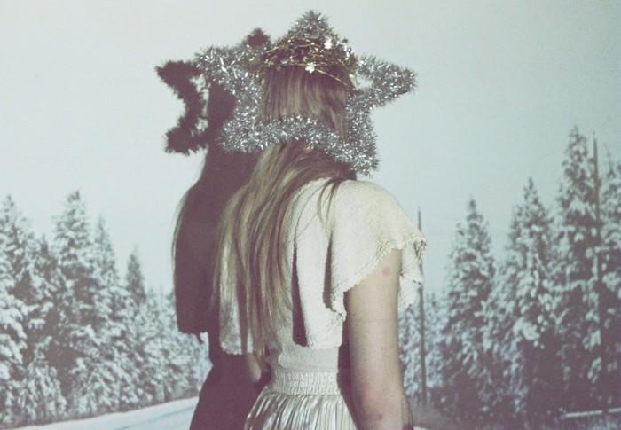 a winter petra q3wea