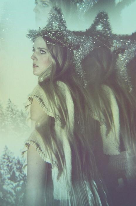 b winter petra yhfrf