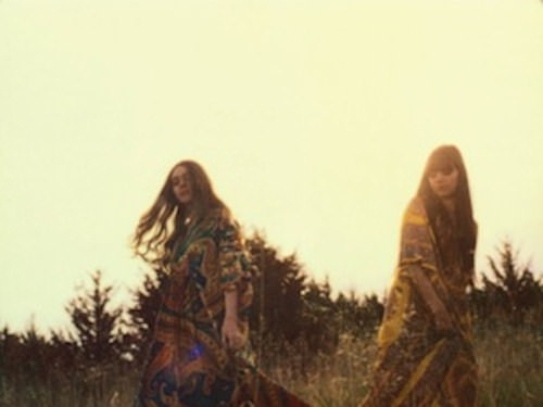 Rescue Remedy: An Interview With First Aid Kit