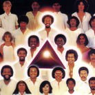 6 jamie funk playlist