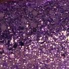 11 ltbte glitter