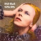 12 music reviews