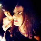 13 effy stonem playlist
