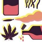 16 drugs