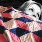 17 pj afraid of the dark