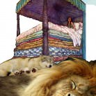 24 PEACEFUL_SLEEPING1