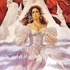 25 ltbte Labyrinth