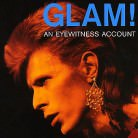 26 book reviews