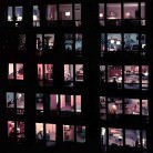 27 sleep playlist