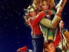 Friday Playlist: Adventures in Babysitting