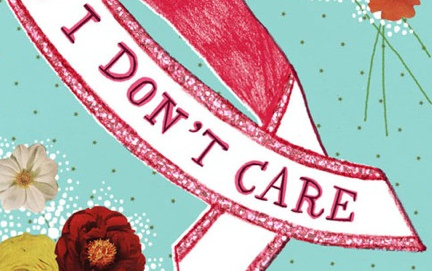 Rookie » How to Not Care What Other People Think of You