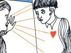 An Earnest Attempt to Humanize Bullies, Part 4