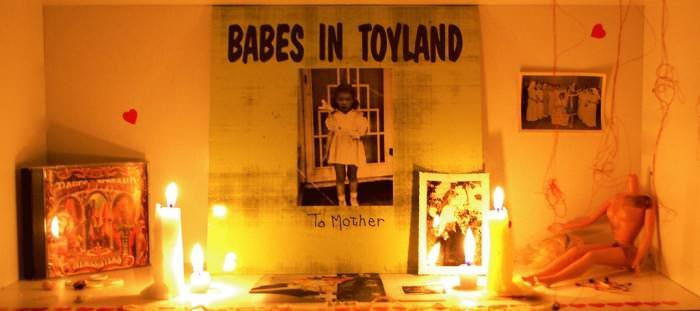 babes in toyland READERSHRINESFEB2012