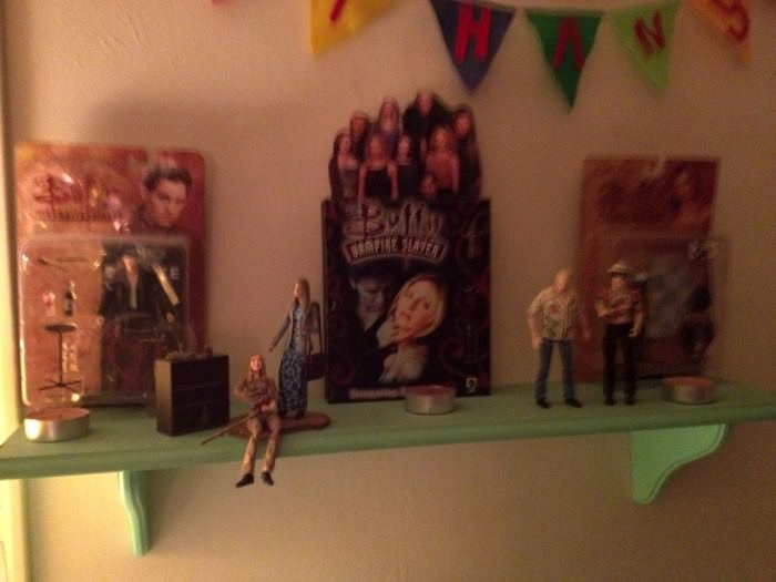 buffy READERSHRINESFEB2012