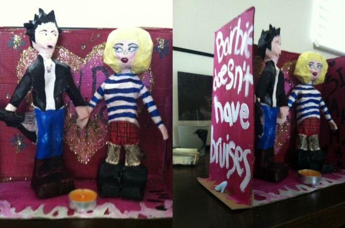 sid n nancy READERSHRINESFEB2012