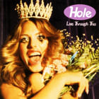 Hole-Live_Through_This-Frontal