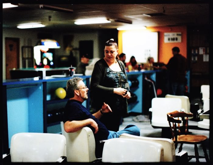 bowlersoliviafeb2012