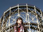 A Day at Coney Island