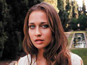 Literally the Best Thing Ever: Fiona Apple