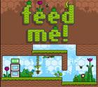 Feed Me300