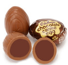 Cadbury-Chocolate-Creme-Eggs-im-1309951