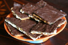 Chocolate_matzo