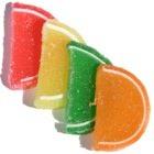 jellslices