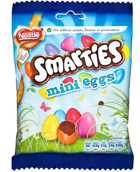 Smarties-Mini-Eggs
