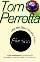 election-tom-perrotta-paperback-cover-art
