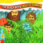 beachboysendlesssummer