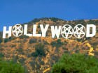 Literally the Best Thing Ever: Hollywood Mysteries