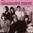 surrealistic-pillow