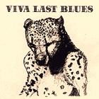 Vivalastblues_albumcover