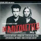 220px-Raveonettes_-_Whip_It_On
