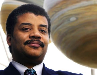 Embrace Your Ignorance: An Interview With Neil deGrasse Tyson