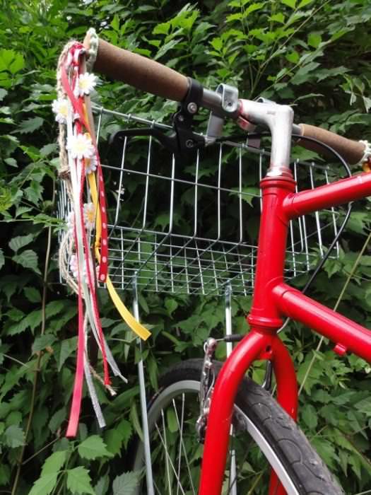 6-BikeWStreamers