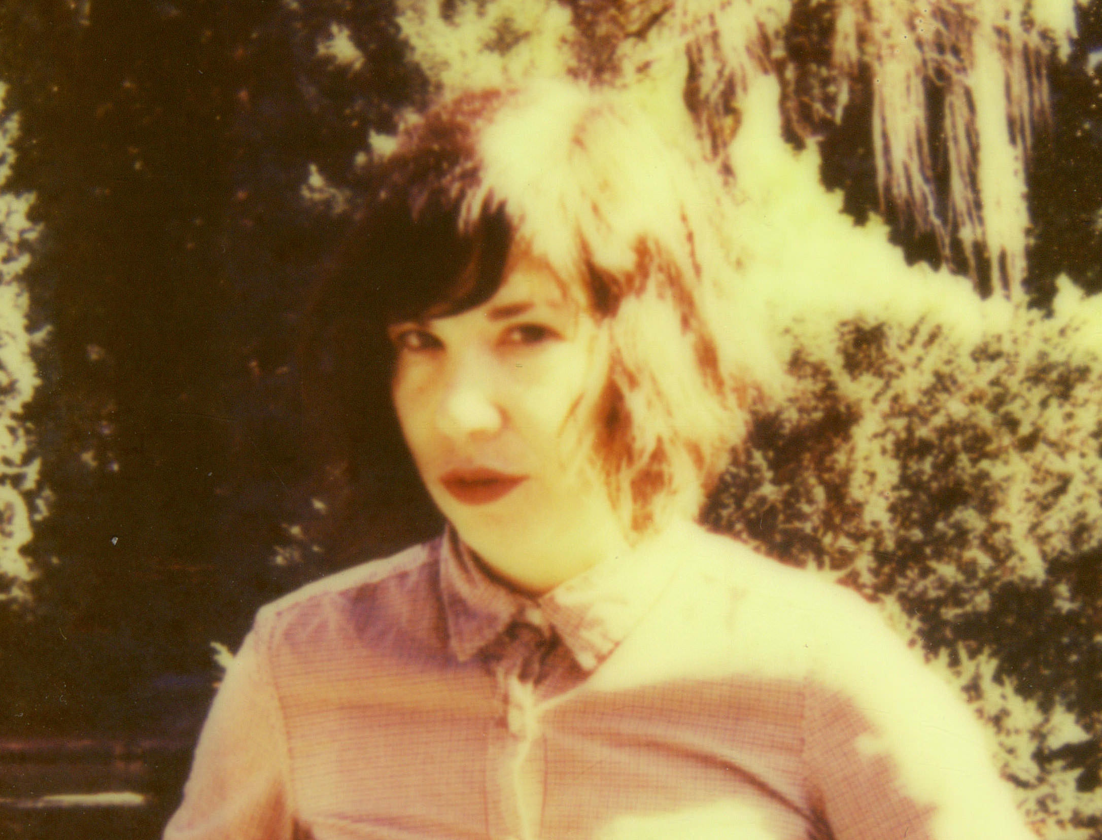 Why Can't I Be You: Carrie Brownstein