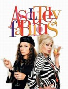 absolutely-fabulous-logo