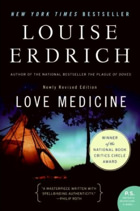 love-medicine-pop