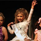 ltbte toddlers tiaras sept 2012 20