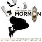The_Book_of_Mormon_soundtrack